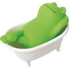 DREAMS - Relax Bath Light (Frog)