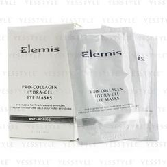 Elemis - Pro-Collagen Hydra-Gel Eye Mask