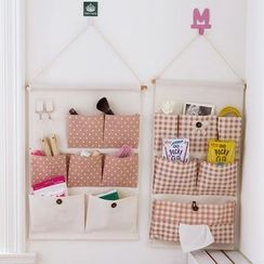 MyHome - Hanging Pocket