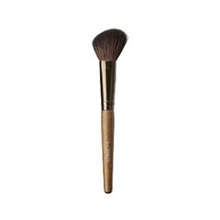 The Saem - Cheek Contour Brush 1pc