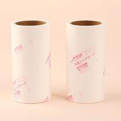 Yulu - Lint Roller Refill