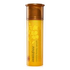 Innisfree - Canola Honey Serum 50ml