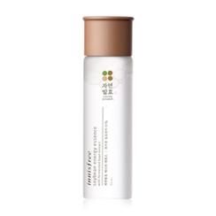 Innisfree - Soybean Energy Essence 80ml