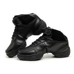 Danceon - High-Top Dance Sneakers