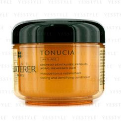 Rene Furterer - Tonucia Toning and Densifying Conditioner (For Aging, Weakened Hair)