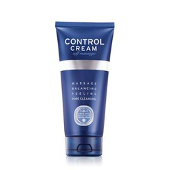 Charm Zone - Control Cream Self Massage 150ml