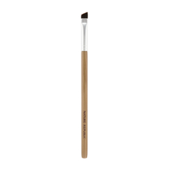 Nature Republic - Nature's Deco Eyebrow Angled Brush