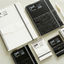 Show Home - Small / Medium Notebook