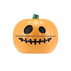 The Face Shop - Halloween Pumpkin Hand Cream 30ml