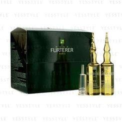 Rene Furterer - Karite Intense Nourishing Oil - For Very Dry, Damaged Hair and/or Scalp