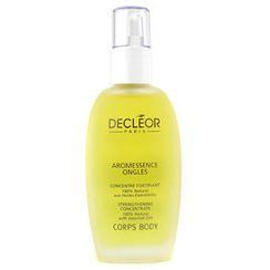 Decleor - Aromessence Ongles Aromess Nails Oil