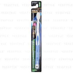 Ebisu - EX Toothbrush (B-A83) (Hard) (Random Color)