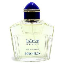 Boucheron - Jaipur Eau De Toilette Spray