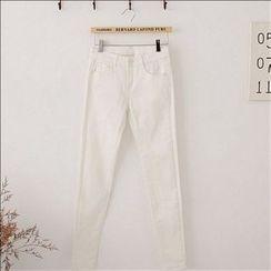 Maymaylu Dreams - Skinny Jeans