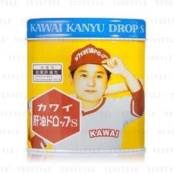 KAWAI - Kanyu Drop S