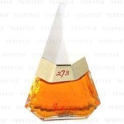 Fred Hayman - Fred Hayman 273 Eau De Parfum Spray