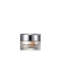 A.H.C - Collagen Cream 50ml