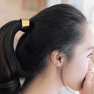 Clair Fashion - Hair Tie