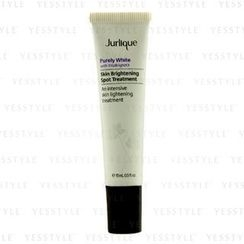 Jurlique - Purely White Skin Brightening Spot Treatment