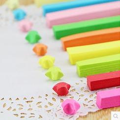 MissYou - Origami Paper