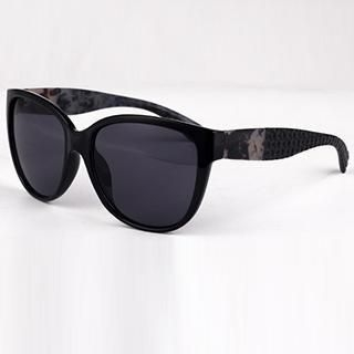 blue blocker sunglasses  oversized sunglasses