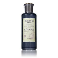 Innisfree - Lavender Moisture Skin