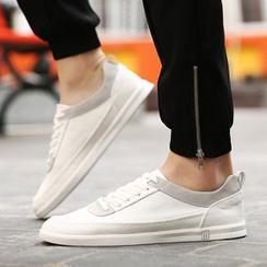 Gerbulan - Low Top Sneakers