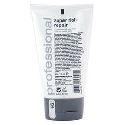 Dermalogica - Age Smart Super Rich Repair
