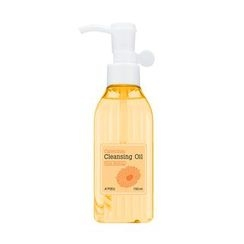 A'PIEU - Calendula Cleansing Oil (Pore Melting) 150ml