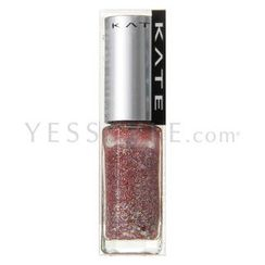 Kate - Nail Color (#PK-22)