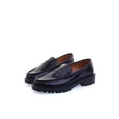 Ohkkage - Penny Loafers