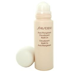 Shiseido 資生堂 - 止汗露 走珠裝