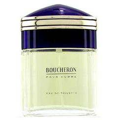 Boucheron - Eau De Toilette Spray