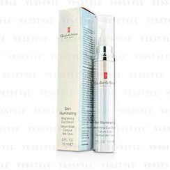 Elizabeth Arden - Skin Illuminating Brightening Eye Serum