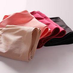 Velvet Touch - 无缝内裤
