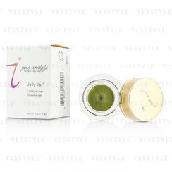 Jane Iredale - Jelly Jar Gel Eyeliner - # Green