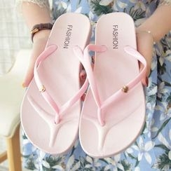 Shoeland - Flip-Flops