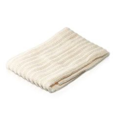 悦诗风吟 - Eco Beauty Tool Shower Towel (Cotton)
