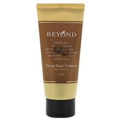 BEYOND - Damage Repair Treatment 150ml