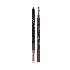 CLIO - Kill Brow Tattoo Lasting Gel Pencil (#01 Natural Brown)