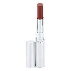 Chantecaille - Hydra Chic Lipstick - # Trillium