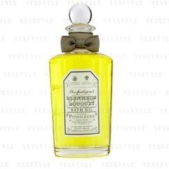 Penhaligon's - Blenheim Bouquet Bath Oil
