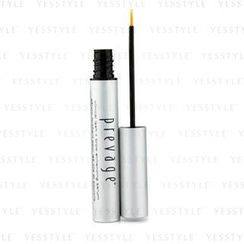 Prevage - Clinical Lash + Brow Enhancing Serum