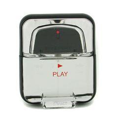 Givenchy - Play Eau De Toilette Spray