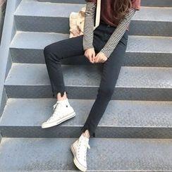 Windflower - Skinny Jeans
