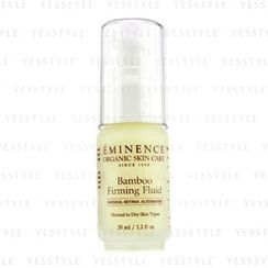 Eminence - Bamboo Firming Fluid (Normal to Dry Skin)