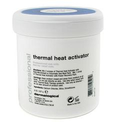 Dermalogica - SPA Thermal Heat Activator