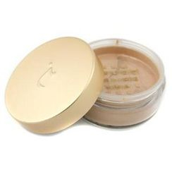 Jane Iredale - Amazing Base Loose Mineral Powder SPF 20 - Warm Sienna