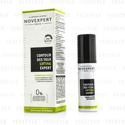 Novexpert - Eye Expertise - Expert Lifting Eye Contour