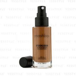 Smashbox - Studio Skin 15 Hour Wear Foundation SPF 10 - # 4.2 Deep Warm Brown